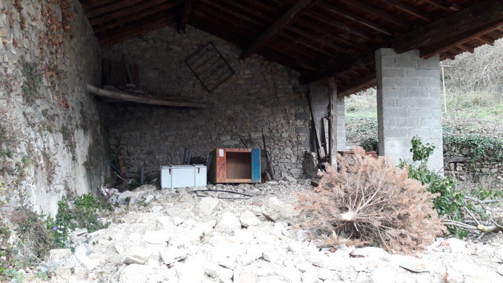 Travaux Piscine Pool House - C2S Maçonnerie