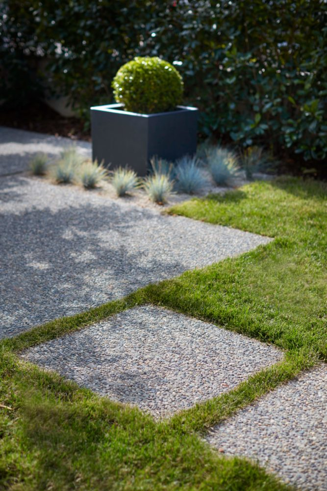 suivi fin de chantier jardin drôme ardèche cédric pierre paysage