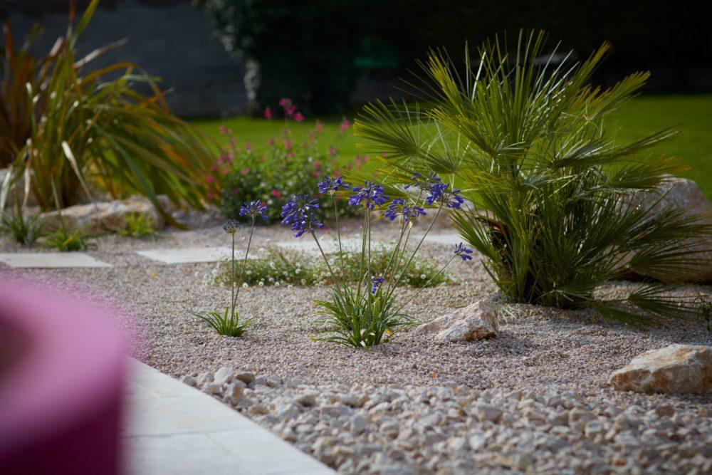 service personne jardiniste concepteur
