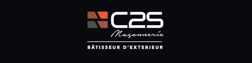 C2S maçonnerie