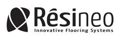 RESINEO-logo-petit